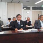 東播磨県民局