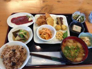 神戸市西区で姫もみじのシカ肉が・・・
